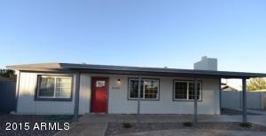 2124 W Vista Ave, Phoenix, AZ