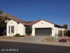 Loans near  E Wisteria Dr, Chandler AZ
