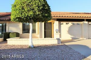 2311 S Farnsworth Dr #APT 110, Mesa, AZ