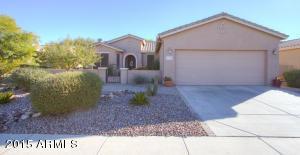 42985 W Whimsical Dr, Maricopa, AZ