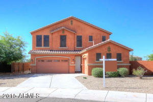 15483 W Glenrosa Ave, Goodyear, AZ