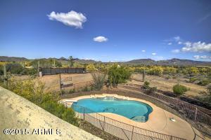 6672 E Mesquite Rd, Cave Creek, AZ