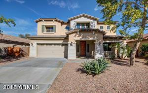13760 W Earll Dr, Avondale, AZ