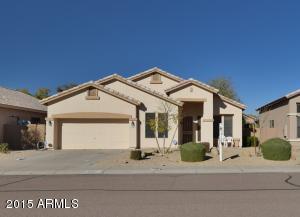 8968 W Adam Ave, Peoria, AZ
