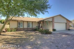 16814 N 40th Ave, Phoenix, AZ