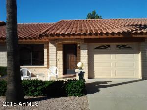 7755 E Laguna Azul Ave #APT 148, Mesa, AZ