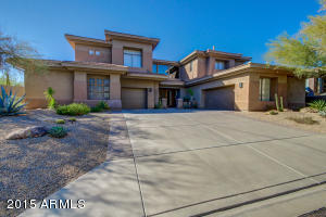 16652 N 109th Way, Scottsdale, AZ