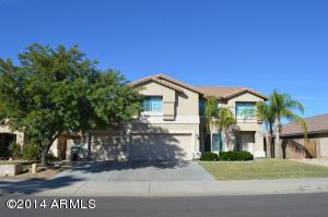 3158 W Rose Garden Ln, Phoenix, AZ