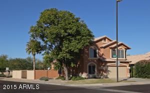 2728 S Sawyer Cir, Mesa, AZ