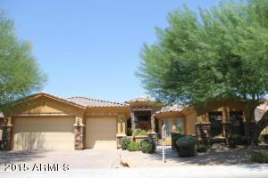 14098 W Roanoke Ave, Goodyear, AZ 85395