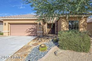 15720 W Roanoke Ave, Goodyear, AZ