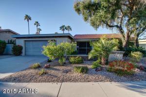 8630 N Farview Dr, Scottsdale, AZ