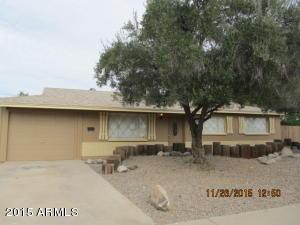 1740 W Auburn St, Mesa, AZ