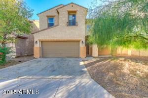 5317 S 8th Dr, Phoenix, AZ