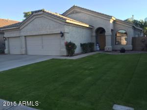 681 E Ranch Rd, Gilbert, AZ