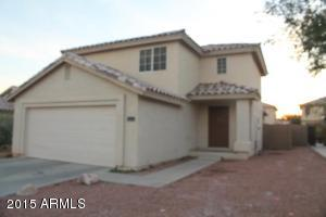12908 N Primrose St, El Mirage, AZ