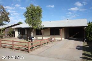 5421 N 79th Ave, Glendale, AZ