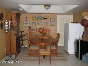 18015 N 43rd Dr, Glendale, AZ