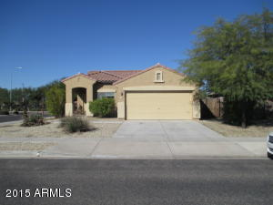 11438 W Hadley St, Avondale, AZ