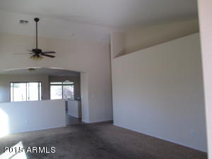 11438 W Hadley St, Avondale AZ 85323