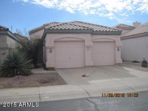 3431 E Renee Dr, Phoenix, AZ