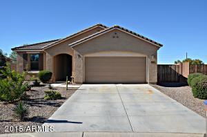 35458 N Richardson Dr, San Tan Valley, AZ