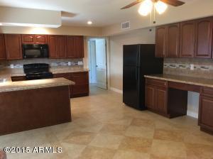 3705 W Thunderbird Rd, Phoenix, AZ