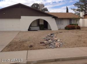 17616 N 39th Ave, Glendale, AZ