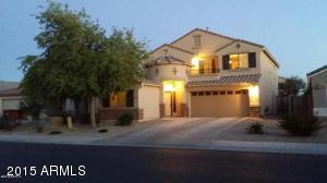 40353 W Robbins Dr, Maricopa, AZ