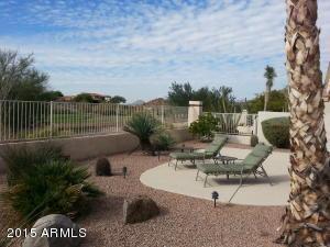 Loans near  E Viewmont Dr, Mesa AZ