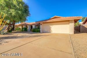 2536 E Sierra St, Phoenix, AZ