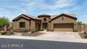 4316 W Coplen Farms Rd, Laveen, AZ