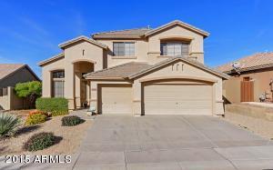 41322 N Panther Creek Ct, Phoenix, AZ