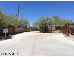 38012 N Linda Dr, Cave Creek, AZ