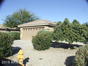 1752 W Wilson Ave, Coolidge, AZ