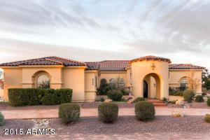6726 W Pinnacle Peak Rd, Peoria, AZ