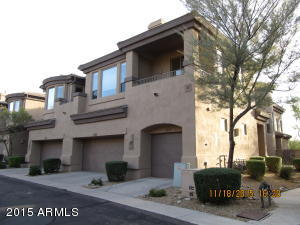 16420 N Thompson Peak Pkwy #APT 1044, Scottsdale, AZ