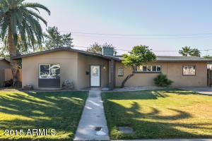 7313 E Virginia Ave, Scottsdale, AZ
