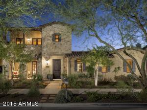 20208 N 101st Way #APT 1202, Scottsdale, AZ