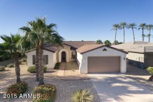 16647 W Loma Verde Trl, Surprise, AZ