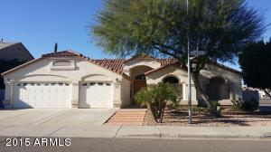 3224 W Daley Ln, Phoenix, AZ