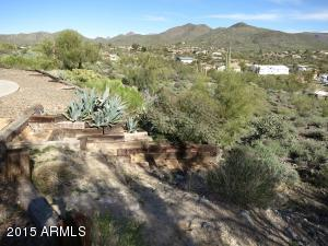 49903 N 26 Ave, New River, AZ