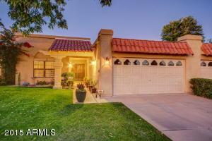 9140 E Gelding Dr, Scottsdale, AZ