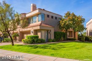 7222 E Gainey Ranch Rd #APT 141, Scottsdale, AZ