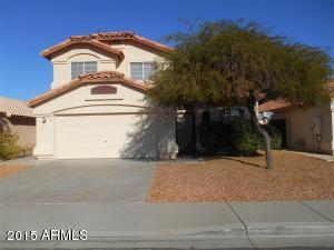 12602 W Cambridge Ave, Avondale, AZ