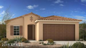 18325 N 28th Pl, Phoenix, AZ