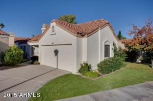 12014 N 40th Way, Phoenix, AZ