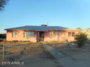 1804 E Pecan Rd, Phoenix, AZ