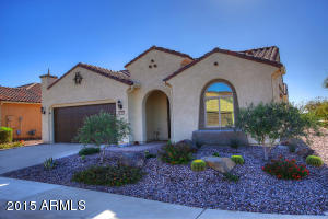 7287 W Autumn Vista Way, Florence, AZ
