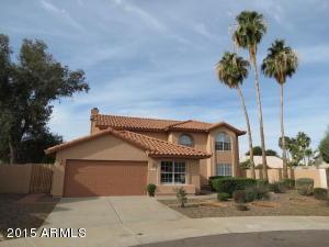 3630 E Renee Dr, Phoenix, AZ